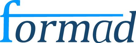 Logo formad