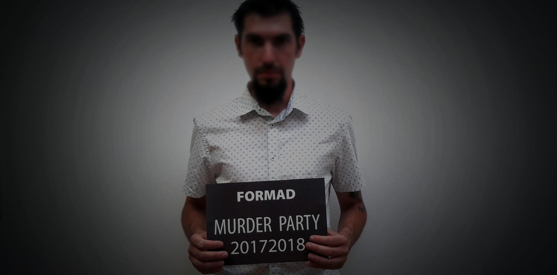 formad-murder-party2